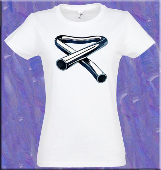 765a4d5c84 Mike Oldfield női póló - Nincs találat - Ruhára vasalható matrica, egyedi  póló készítés, póló feliratozása, pólónyomás